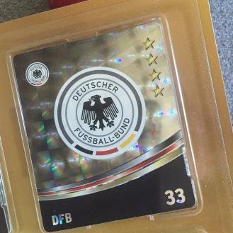 DFB-Glitzi.