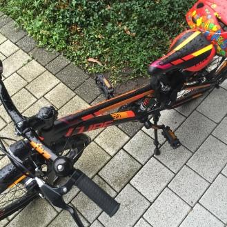 Fahrrad (GJ).