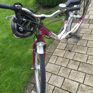 Fahrrad (GM).