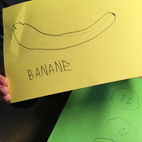 Banane (neu).