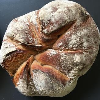 Brot II