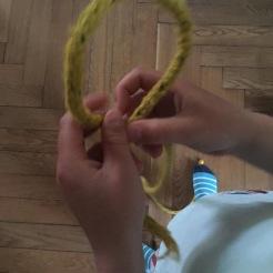 Knoten I