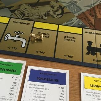 Monopoly II