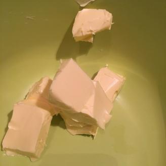 Butter II