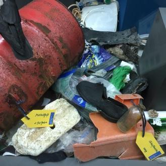 Müll II