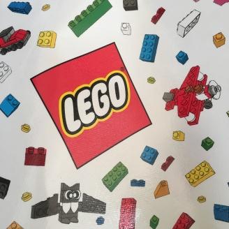 Lego-Laden.
