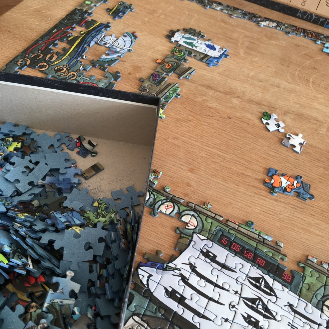 EXIT-Puzzle.