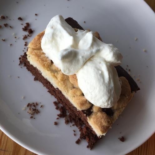 1. Kuchen