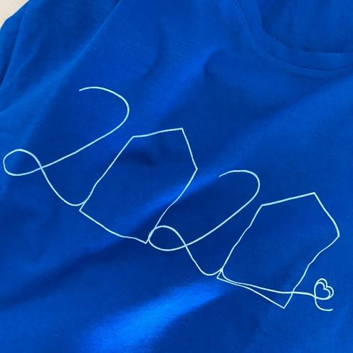 T-Shirts II