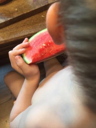 Melone III